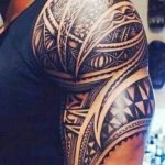 samoan tattoo designs 534x950 00013856 150x150 - Cherry tattoo