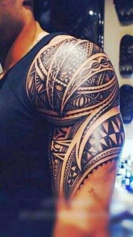 samoan tattoo designs 534x950 00013856 267x475 - samoan-tattoo-designs_534x950_00013856