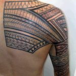 samoan tattoo designs 713x950 00013887 150x150 - tribal-flower-tattoo_900x890_00019022