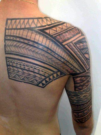 samoan tattoo designs 713x950 00013887 357x475 - samoan-tattoo-designs_713x950_00013887