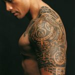 samoan tattoo designs 764x950 00013876 150x150 - Cherry tattoo