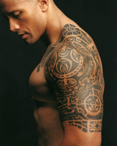 samoan tattoo designs 764x950 00013876 382x475 - samoan-tattoo-designs_764x950_00013876