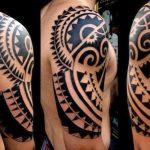 samoan tattoo designs 950x648 00013820 150x150 - Cherry tattoo