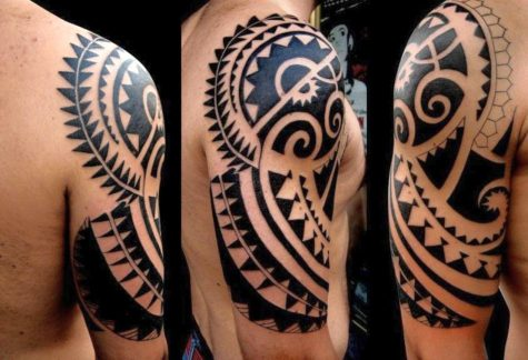 samoan tattoo designs 950x648 00013820 475x324 - samoan-tattoo-designs_950x648_00013820