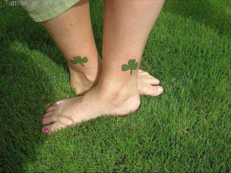 shamrock tattoo 950x714 00014562 475x357 - shamrock-tattoo_950x714_00014562