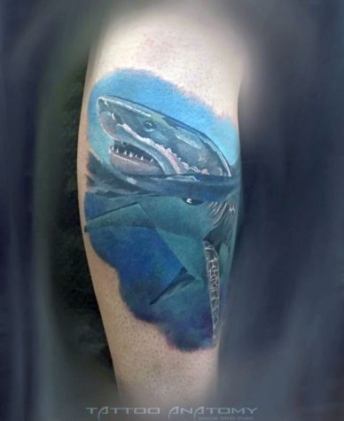 shark tattoo 776x950 00014770 388x475 - shark-tattoo_776x950_00014770
