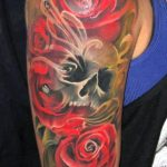 skull tattoo designs 514x950 00014932 150x150 - lizard-tattoo_950x865_00009561
