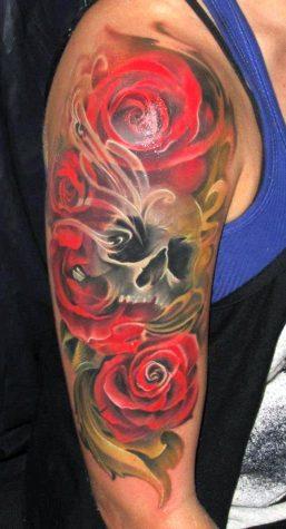 skull tattoo designs 514x950 00014932 257x475 - skull-tattoo-designs_514x950_00014932
