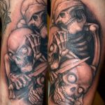 skull tattoos 843x950 00015046 150x150 - lizard-tattoo_950x865_00009561