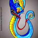 snake tattoo designs 713x950 00019075 150x150 - lizard-tattoo-designs_714x950_00009752