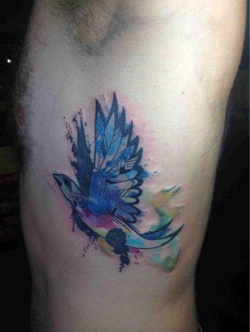 sparrow tattoo 713x950 00015406 357x475 - sparrow-tattoo_713x950_00015406