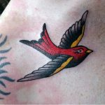 sparrow tattoo 950x950 00015389 150x150 - frog-tattoos_838x706_00007285