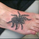 spider tattoo 950x642 00015499 150x150 - lion-tattoo-designs_950x950_00009457