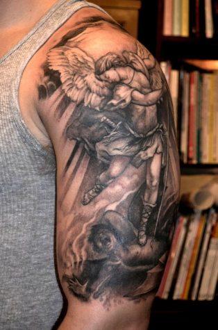 tattoo angel 627x950 00016307 314x475 - tattoo-angel_627x950_00016307