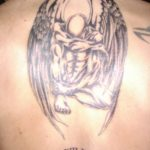 tattoo angel 713x950 00016292 150x150 - Eagle tattoo