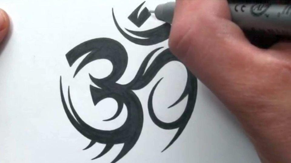 tattoo symbols 960x538 00002605 - tattoo-symbols_960x538_00002605