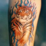 tiger tattoo designs 647x960 00015187 150x150 - dolphin-tattoos_950x950_00005213
