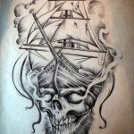 traditional tattoo designs 768x960 00016152 150x150 - devil-tattoo_713x950_00004950