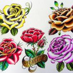 traditional tattoo designs 960x699 00016126 150x150 - heart-tattoo-designs_950x719_00007523