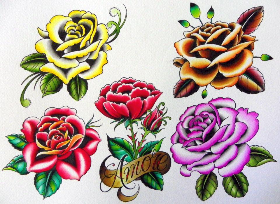 traditional tattoo designs 960x699 00016126 - traditional-tattoo-designs_960x699_00016126