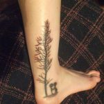 tree tattoos 720x960 00016536 150x150 - fairy-tattoo-designs_950x745_00006155