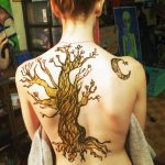 tree tattoos 960x960 00016505 150x150 - Dragonfly tattoo