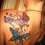 tribal butterfly tattoos 406x540 00017818 150x150 - lily-tattoo-designs_713x950_00009131