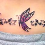 tribal butterfly tattoos 845x540 00017831 150x150 - lily-tattoo-designs_713x950_00009131