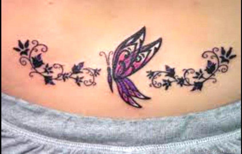 tribal butterfly tattoos 845x540 00017831 - tribal-butterfly-tattoos_845x540_00017831