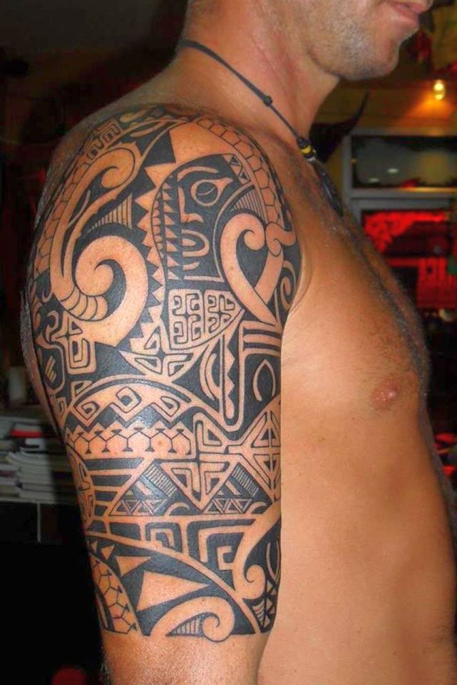 tribal celtic tattoo 641x960 00017978 - tribal-celtic-tattoo_641x960_00017978