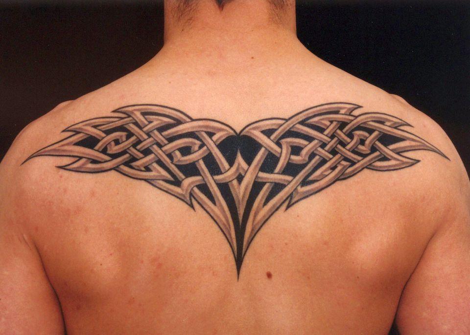 tribal celtic tattoo 960x686 00017976 - tribal-celtic-tattoo_960x686_00017976