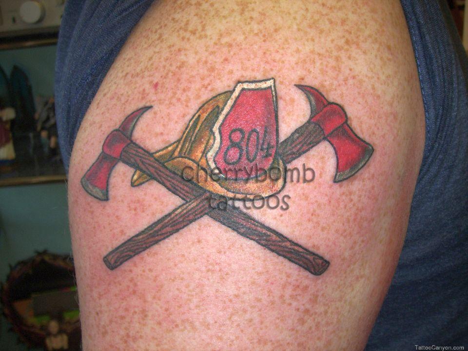 tribal celtic tattoo 960x720 00018018 - tribal-celtic-tattoo_960x720_00018018