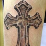 tribal cross tattoos 605x796 00018144 150x150 - tulip-body-art_639x960_00022348