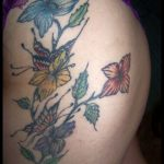 tribal flower tattoo 420x540 00018989 150x150 - dragonfly-tattoos_502x950_00005489