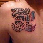 tribal sun tattoo 960x907 00019560 150x150 - dolphin-tattoos_623x950_00005246