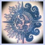 tribal sun tattoo 960x960 00019521 150x150 - dolphin-tattoos_623x950_00005246