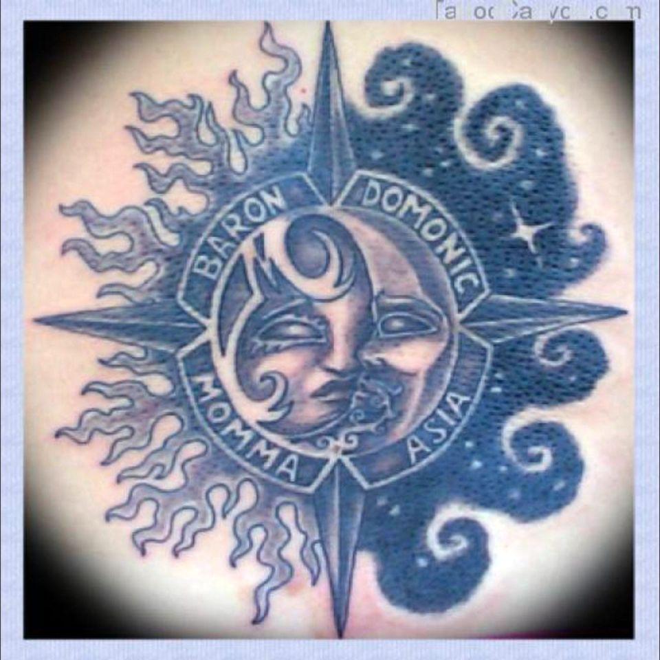 tribal sun tattoo 960x960 00019521 - tribal-sun-tattoo_960x960_00019521