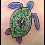 turtle tattoo designs 464x600 00022388 150x150 - nautical-star-tattoo_713x950_00011789