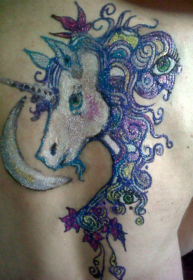 unicorn tattoo 661x960 00023067 - unicorn-tattoo_661x960_00023067
