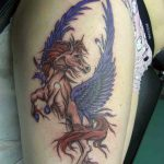 unicorn tattoo 720x960 00023094 150x150 - tribal-cross-tattoos_640x960_00018112