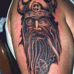 viking tattoos 645x960 00024037 150x150 - samoan-tattoo-designs_950x648_00013820