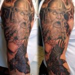viking tattoos 698x960 00024110 150x150 - samoan-tattoo-designs_950x648_00013820