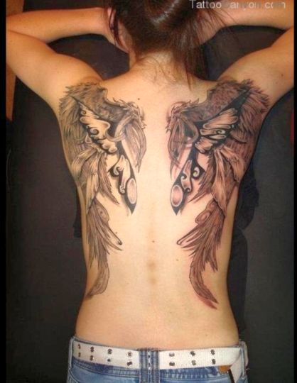 wings tattoo 418x540 00026331 - wings-tattoo_418x540_00026331