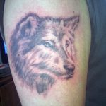 wolf tattoo designs 720x960 00026920 150x150 - Horse tattoo