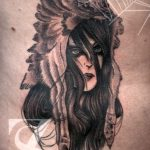 wolf tattoo 642x960 00026816 150x150 - devil-tattoo_714x534_00004891