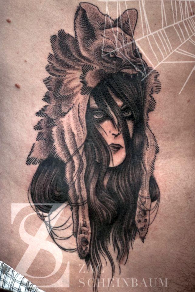 wolf tattoo 642x960 00026816 - wolf-tattoo_642x960_00026816