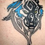 wolf tattoo 659x960 00026780 150x150 - devil-tattoo_714x534_00004891