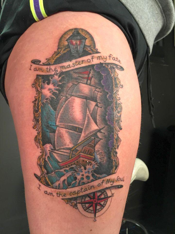 word tattoos 720x960 00027741 - word-tattoos_720x960_00027741