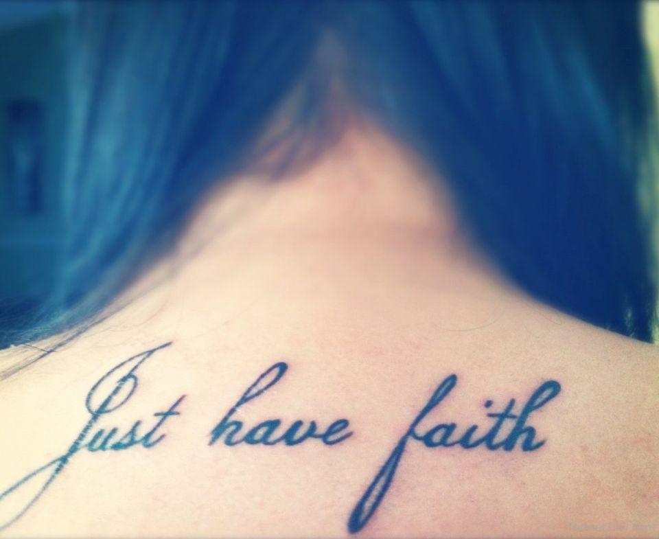 word tattoos 960x785 00027744 - word-tattoos_960x785_00027744