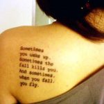 writing tattoos 960x720 00028175 150x150 - funny-tattoo_700x500_0000004